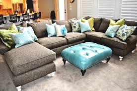 teal living room furniture. Full Size Of Sectional Sofa Gray Costco Charcoal Grey Couch Decorating Leather Ikea Ektorp Living Room Teal Furniture E