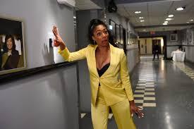 Saturday Night Live Recap: Tiffany Haddish Is the \u0027Last Black Unicorn\u0027