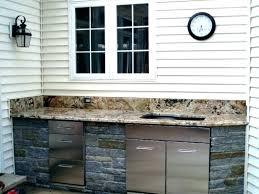 kitchen cabinet hardware outdoor kitchen stainless steel cabinet doors s kitchen cabinet hardware canada kitchen cabinet knobs