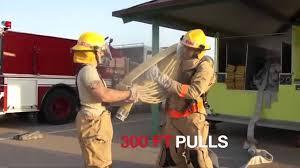 dod fire academy graduation video  dod fire academy graduation video 2016