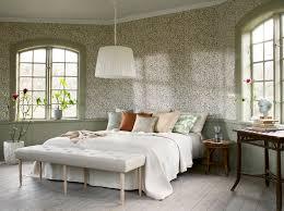 Morris Bedroom Furniture William Morris Willow Bough Green Wallpaper Google Search