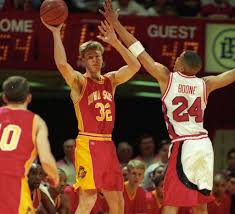 Who Is Fred Hoiberg 20 Things You May Not Know About
