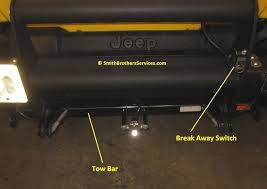 jeep yj trailer wiring harness wiring diagram and hernes jeep yj trailer wiring diagram and hernes