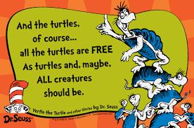 Dr Seuss Quotes About Friendship New Dr Seuss Friendship Quotes Gorgeous Drseuss Quote Lifesfinewhine