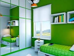 green bedroom for teenage girls. green bedroom design for teenager girl teenage girls