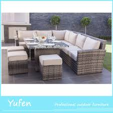 Living Room Furniture Big Lots Big Lots Outdoor Furniture Big Lots Outdoor Furniture Suppliers