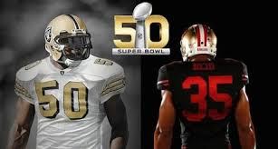 Uniforms 49ers Black Madden Seahawks 16 Video Vs Features