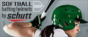 Schutt Batting Helmet Size Chart Anthem Sports