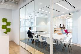 vancouver office space meeting rooms. meeting room cossettevancouveroffice5 vancouver office space rooms e