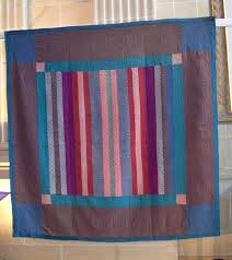 Amish Country Quilts – boltonphoenixtheatre.com & ... Amish Country Quilts For Sale Amish Country Quilts Ohio 32 Best Images  About Amish Quilts On ... Adamdwight.com