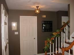 large size of agreeable moravian star ceiling light design homesfeed chandelier earrings rose golde age s