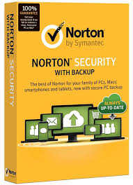 norton internet security 4 pc