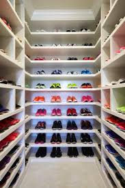 9 best shoe storage images on Pinterest | Closet bedroom, Shoe ...