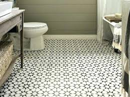 Bathroom Floor Tile Design Patterns Magnificent Bathroom Tile Floor Patterns Architecture Home Design