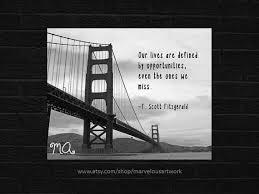 San Francisco Quotes Inspiration Quotes About San Francisco Bridge 48 Quotes