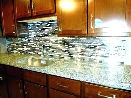 attaching dishwasher to countertop dishwasher installation granite how to install dishwasher under granite installing dishwasher under