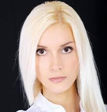eye color light ash brown hair platinum blonde hair color 2017 eye makeup