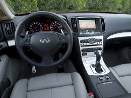 infiniti g37 coupe interior. both infiniti g37 coupe interior v