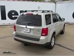 mazda tribute trailer wiring solution of your wiring diagram guide • trailer wiring harness installation 2008 mazda tribute video rh etrailer com 2001 mazda tribute trailer wiring 2005 mazda tribute trailer wiring harness
