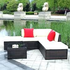 agio patio furniture costco awesome outdoor furniture and outdoor furniture plans patio furniture international outdoor agio