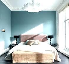 asian paints interior design catalogue