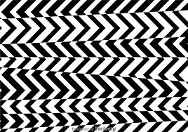 Black And White Patterns Mesmerizing Stripe Black And White Pattern Download Free Vector Art Stock