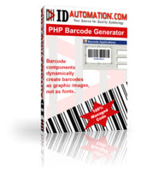 For Of Printing Reseller Environments Scanners The Authorized Provides Automation Components - Label Fonts Barcode Id Business Idautomation And Software