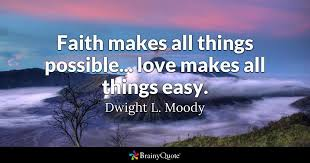 Dl Moody Quotes Beauteous Dwight L Moody Quotes BrainyQuote