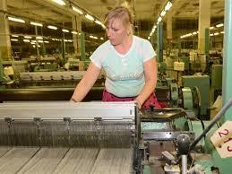 Дипломная работа по географии Текстильная промышленность России  hello html cdda84e png