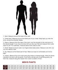 Vertx Fusion Lt Stretch Tactical Pants