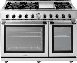 viking gas range. Viking Range Oven Temperature Knob Unique Superiore Rn482gpss 48 Inch Freestanding Gas With 6 Sealed