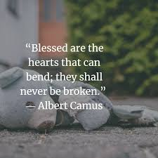 Albert Camus Best Quotes And Sayings Quotes Movies Top Movies