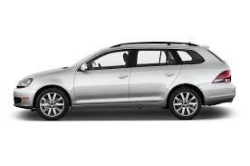 volkswagen jetta reviews and rating motor trend 6 100