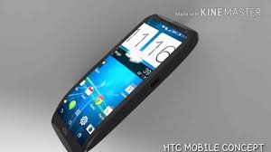 htc 2017 phones. htc mobile phone concept 2017 phones r