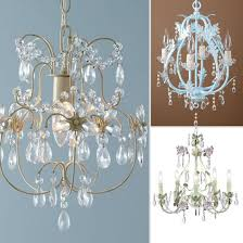 remarkable chandelier of cosy home decor ideas with girls room chandelier chandelier girls room