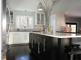 Transitional Kitchen Designs Stunning 48 Transitional Kitchen Designs To Mix The Old And The New Home