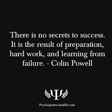 Quotes About Success And Hard Work Enchanting 48 Beautiful Quotes About Hard Working