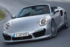 Used 2015 Porsche 911 for sale - Pricing & Features | Edmunds