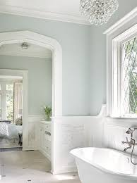 country bathroom colors:  ideas about bathroom paint colors on pinterest bathroom paint colours paint colors and blue bathroom paint