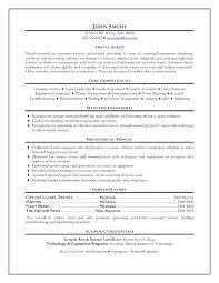 Sample Manual Testing Resumes Extraordinary Qa Tester Resume Samples 44 Tester Resume Samples Qa Manual Testing