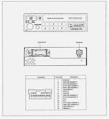 2005 kia radio wiring diagram images gallery