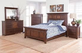 New Classic Bedroom Furniture Rice Bedroom Set New Classic Furniture Premiere Choice Home