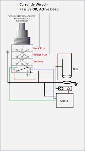 aguilar preamp wiring diagram auto electrical wiring diagram aguilar preamp wiring diagram