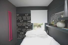 college apartment decorating ideas. College Apartment Kitchen Decorating Ideas Lovely Diy Imanada Bedroom Decor Flower Wall