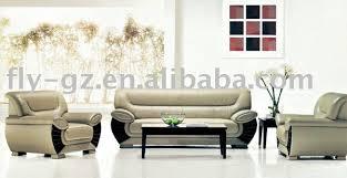 Nice Sofas Strikingly Beautiful Nice Leather Sofaoffice Furnituremodern  Home Center Sofa.