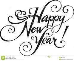 7359b675d7034123db8c9747329332aa 1000 ideas about new year calendar on pinterest december 2013 on 2015 calendar template download