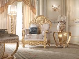top italian furniture brands. Classic Italian Furniture \u2013 Top And Best Companies In Italy , Egypt France Brands