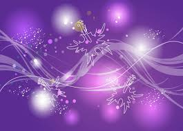 pink and purple background.  Pink Lights Purple Background Throughout Pink And Purple Background L