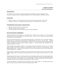 Personal Qualifications Statement Personal Qualifications Resumes Zaloy Carpentersdaughter Co