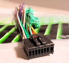 pioneer wire harness for avic 8200nex avh 4100nex avh 4200nex avh pioneer wire harness for avic 8200nex avh 4100nex avh 4200nex avh x1700s avh x1800s avh x2700bs